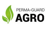 Perma-Guard Agro
